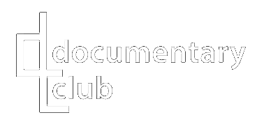 The Documentary Club