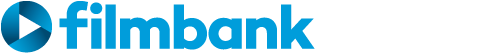 filmbank media logo small