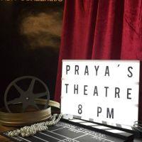 praya-1