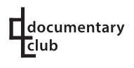 doc club logo