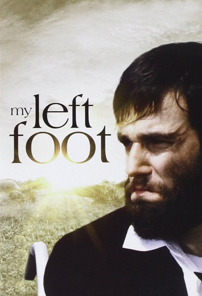 iff18 poster foot