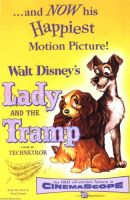 Lady_and_the_Tramp-_1955